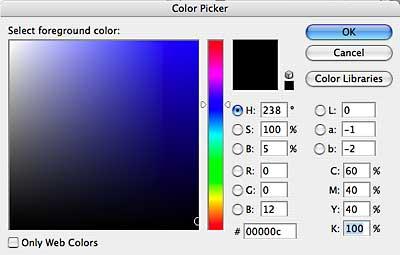 blackpoint.jpg