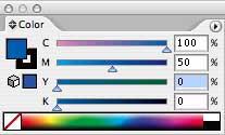 illo_colorpal_predrag.jpg
