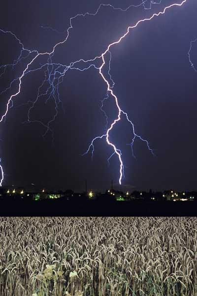 lightningmerge1.jpg
