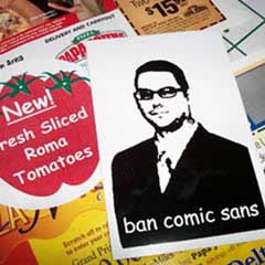 why_ban_comic_sans.jpg