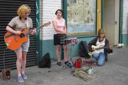 songsformoms