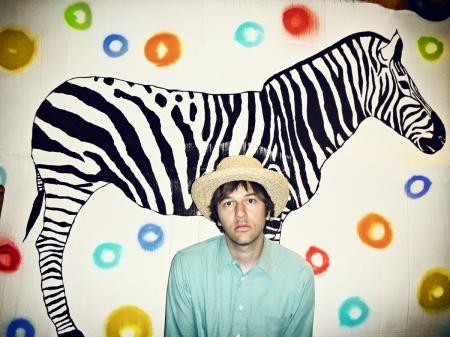 Will_Sprott_Zebra